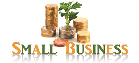 Home Business Ideas Za Home Business Ideas Za 28 Images Businesses You Can