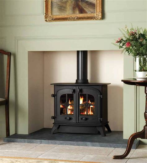 free standing gas fireplace reviews dartmoor fireplace by design