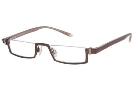 humphreys 582103 eyeglasses free shipping go optic