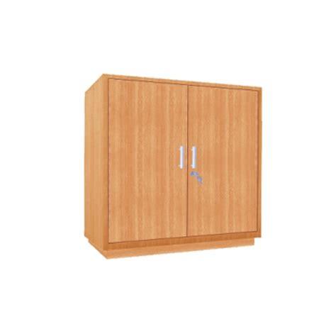 small cabinet panel door