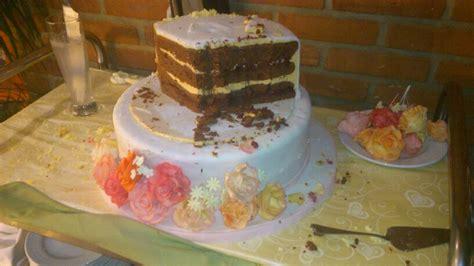 mehrstöckige torte gestell preview
