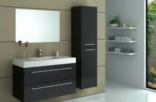 modern pantry cabinet bathroom cabinets modern pantry cupboard designs pantry designs in sri lanka