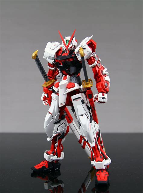 Astray Frame Arf 1000 images about gundam astray rf mg on