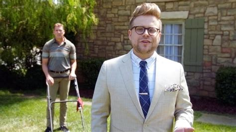 Adam Ruins Everything Detox by The Disturbing History Of The Suburbs Trutv