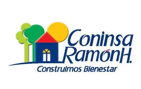 coninsa ramon h coninsa ram 243 n h s a inmobiliaria