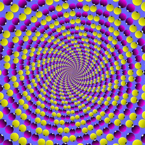 ilusiones opticas web mi mochila amarilla ilusiones 243 pticas