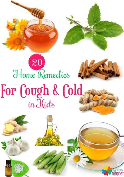 1000 ideas about baby cough remedies on baby
