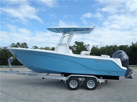 boat sales york pa the boat shop new used boats for sale pa autos post