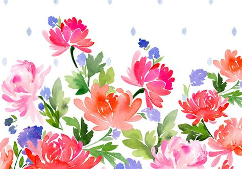 flower wallpaper laptop desktop wallpaper website has more great wallpapers