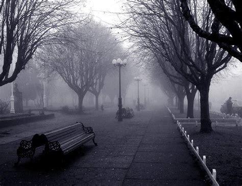 imagenes de paisajes triztes paisajes de tristeza imagui