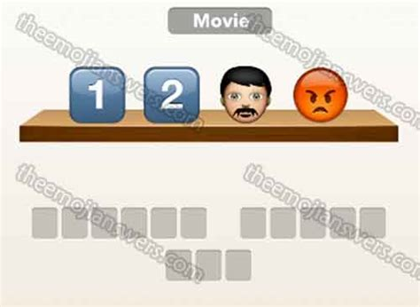 film man muscle knife emoji man with mustache emoji images