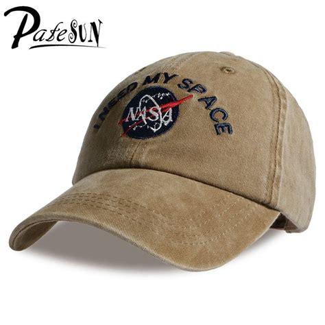 Topi Snapback Air Ione 1 85 best baseball caps images on baseball hats caps and baseball caps