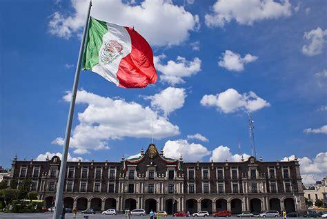 gobierno del estado de mxico foto multas sebasti 225 n lerdo de tejada mapio net