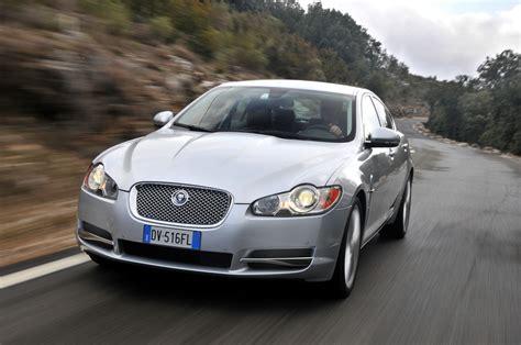jaguar xf premium luxury spec jaguar xf 3 0d v6 premium luxury 3 photos and 57 specs