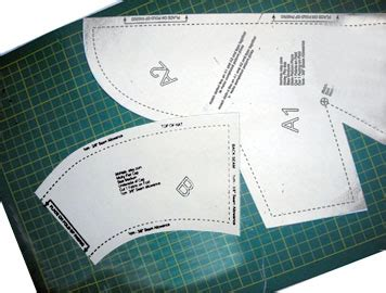 sewing pattern welding caps free free pattern for surgical hats for women sewing unequal