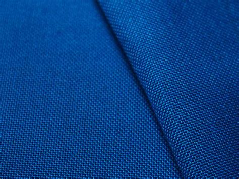 how to clean polyester upholstery sky blue woven polyester flag fabric sky blue woven