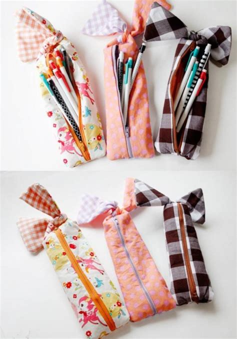 diy school projects 15 clever back to school diy projects