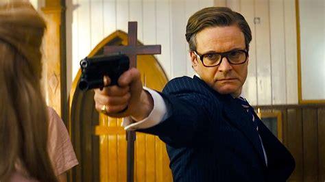best movie scenes top 10 action movie killing spree scenes youtube