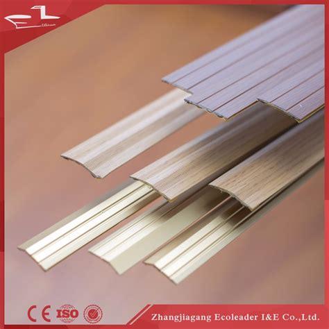 1 xps board laminate flooring tende floor board underlay xps floor insulation board xps