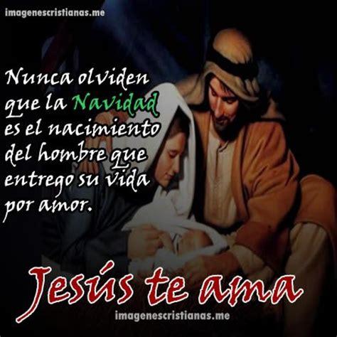 jesus te ama imagenes facebook imagenes cristianas de navidad jesus te ama im 193 genes