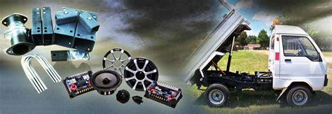 Suzuki Mini Truck Engine Buy The Best Quality Mini Trucks Parts Kia Engine Parts