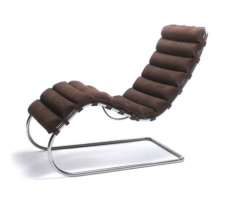 chaise bar cuir chaise lounge chair d s furniture