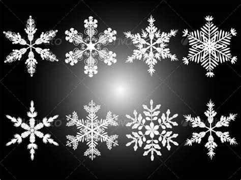 snowflake patterns cool 13 snowflake patterns psd jpeg png vector eps