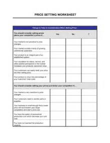 goal setting for employees template goal setting template for managers calendar template 2016