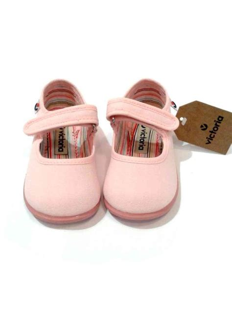 scarpe bimba scarpe bimba ballerine estive tela rosa 02706