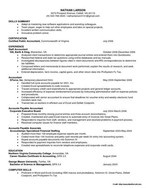Resume Template 100 Free by 100 Free Resume Templates Resume Resume