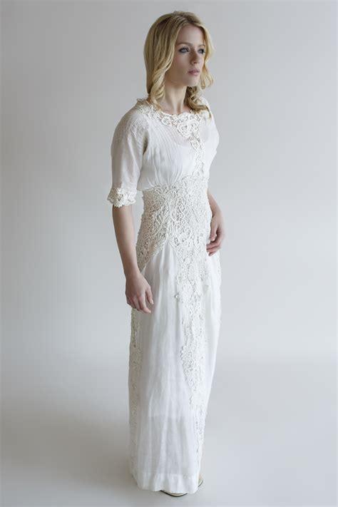 Wedding Shoes Houston Tx by Wedding Dresses Stores In Houston Tx Wedding Dresses In