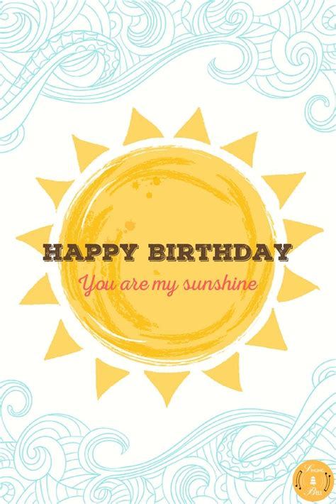 happy birthday guadalupe free mp3 download 1527 best birthday wishes images on pinterest