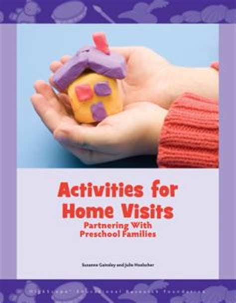 1000 images about home visits on