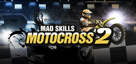 mad skills motocross pc mad skills motocross 2 on pc windows 7 8 10 mac