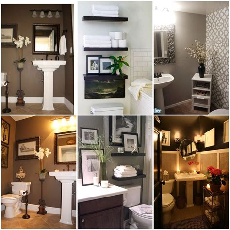 bathroom storage ideas home ideas pinterest