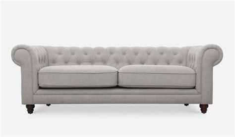 replica chesterfield sofa replica chesterfield sofa fabric sofas