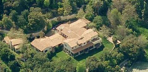 justin timberlake s house justin timberlake s house los angeles pictures and rare facts