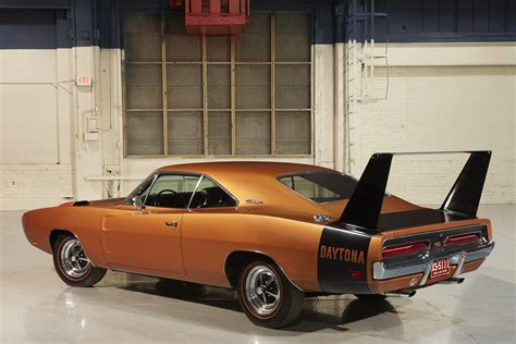 dodge dytona car pro dodge revives challenger t a charger daytona