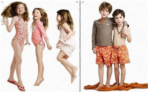 Affordable Kitchen Furniture by Childrens Swimwear Available Online Available Online