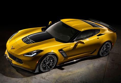 2014 z06 corvette price 2014 chevrolet corvette z06 c7 specifications photo
