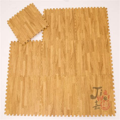 wood foam promotion shopping for promotional wood