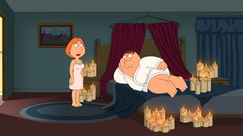 s day in quahog song s day in quahog family wiki fandom