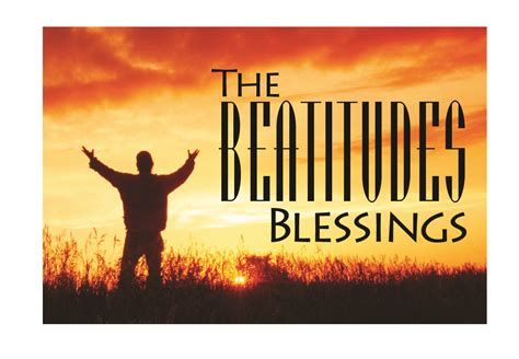 guided by the beatitudes 171 bloor lansdowne christian