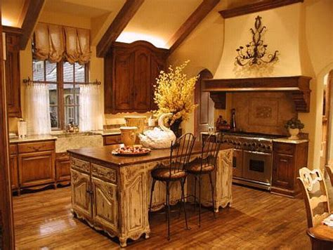 french kitchen decorating ideas french style kitchens kitchen design ideas