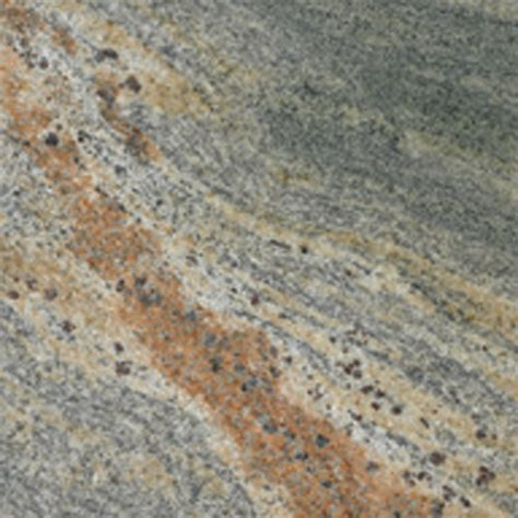 Common Granite Countertop Colors by Common Granite Colors Neiltortorella