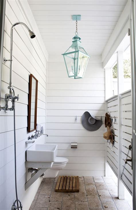 beach bathroom ideas to get your bathroom transformed pinterest the world s catalog of ideas