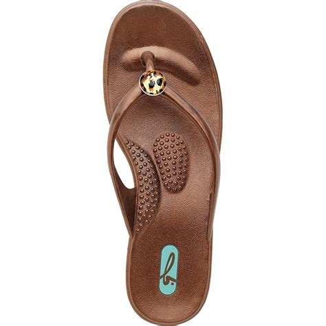 oka sandals oka b the sydney sandals s glenn