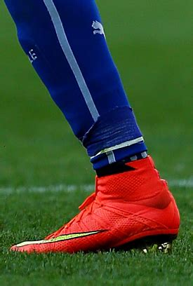 Mercurial Superfly 3752 by Global Boot Spotting 30 06 2014 Boot Spotting Soccer