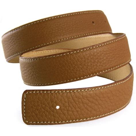 hermes leather belt hermes bag price
