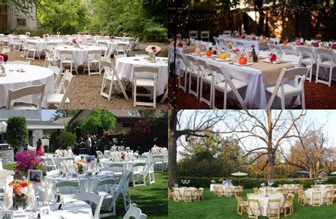 backyard bistro vacaville backyard wedding decorations food ideas backyard wedding